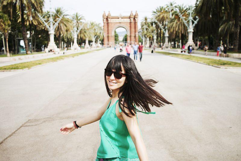 barcelona-photoshoot-pickapictour